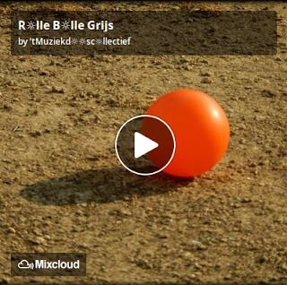 https://www.mixcloud.com/straatsalaat/rlle-blle-grijs/