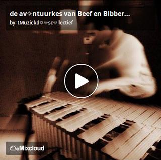 https://www.mixcloud.com/straatsalaat/de-avntuurkes-van-beef-en-bibber/
