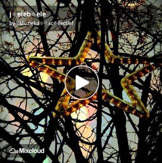 https://www.mixcloud.com/straatsalaat/jelebele/
