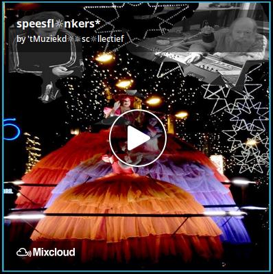 https://www.mixcloud.com/straatsalaat/speesflnkers