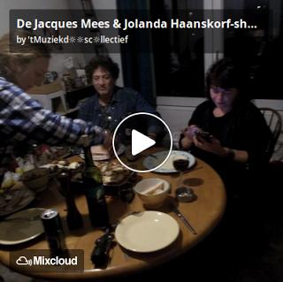 https://www.mixcloud.com/straatsalaat/de-jacques-mees-jolanda-haanskorf-shw/
