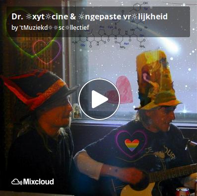 https://www.mixcloud.com/straatsalaat/dr-xytcine-ngepaste-vrlijkheid/