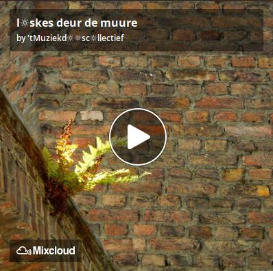 https://www.mixcloud.com/straatsalaat/lskes-deur-de-muure/https://www.mixcloud.com/straatsalaat/lskes-deur-de-muure/