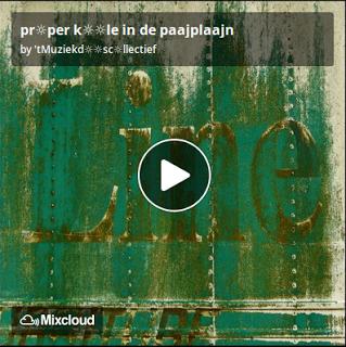 https://www.mixcloud.com/straatsalaat/prper-kle-in-de-paajplaajn/