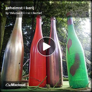https://www.mixcloud.com/straatsalaat/geheimstkerij/