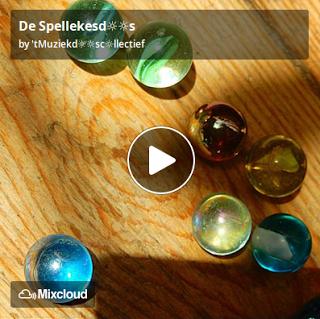 https://www.mixcloud.com/straatsalaat/de-spellekesds/