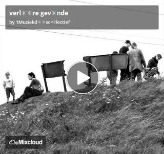 https://www.mixcloud.com/straatsalaat/verlre-gevnde/