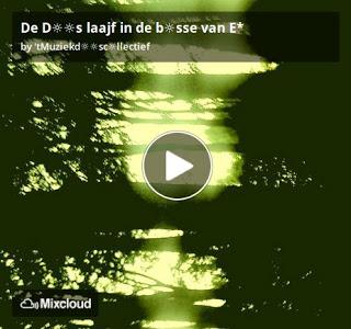 https://www.mixcloud.com/straatsalaat/de-ds-laajf-in-de-bsse-van-e/