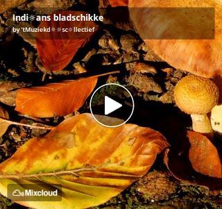https://www.mixcloud.com/straatsalaat/indians-bladschikken/