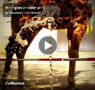https://www.mixcloud.com/straatsalaat/vliege-znder-pt/
