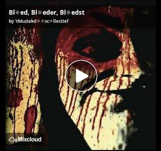 https://www.mixcloud.com/straatsalaat/bled-bleder-bledst/