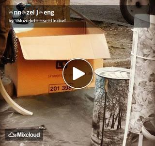 https://www.mixcloud.com/straatsalaat/nnzel-jeng/