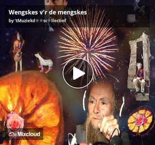 https://www.mixcloud.com/straatsalaat/wengskes-vr-de-mengskes/