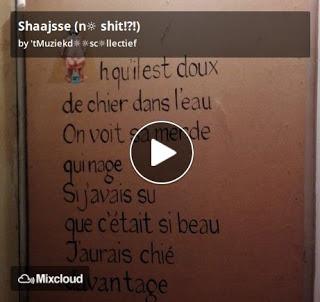 https://www.mixcloud.com/straatsalaat/shaajsse-n-shit/