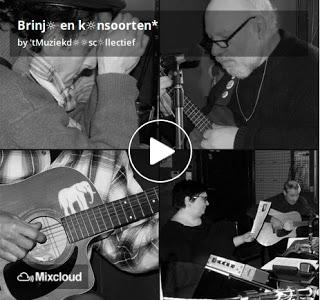 https://www.mixcloud.com/straatsalaat/brinj-en-knsoorten/