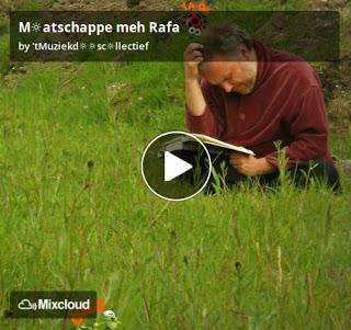 https://www.mixcloud.com/straatsalaat/matschappen-met-rafa/