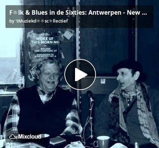 https://www.mixcloud.com/straatsalaat/flk-in-de-sixties-antwerpen-new-york-2/