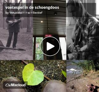 https://www.mixcloud.com/straatsalaat/voetespel-in-de-schoengdoos/