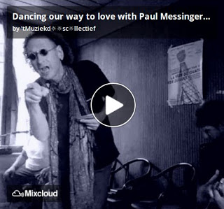 https://www.mixcloud.com/straatsalaat/dancing-our-way-to-love-with-paul-messinger-and-the-suspect/