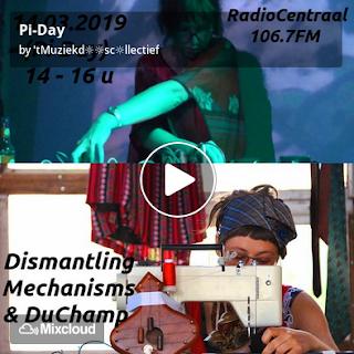 https://www.mixcloud.com/straatsalaat/pi-day/