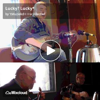 https://www.mixcloud.com/straatsalaat/lucky-lucky/