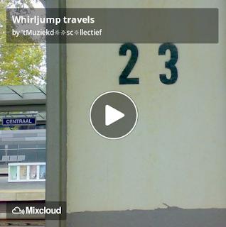 https://www.mixcloud.com/straatsalaat/whirljump-travels/