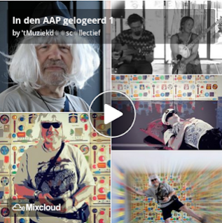 https://www.mixcloud.com/straatsalaat/in-den-aap-gelogeerd-1/